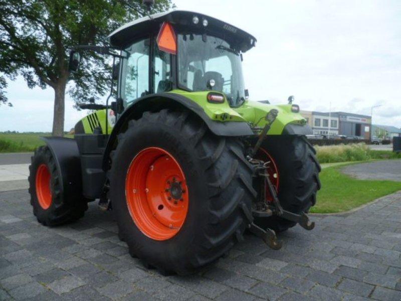 Traktor typu Sonstige Claas Arion 630 cebis, Gebrauchtmaschine v Easterein (Obrázok 2)