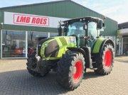 Traktor типа Sonstige Claas Arion 640 CIS tractor, Gebrauchtmaschine в Zevenaar