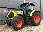 Traktor типа Sonstige Claas Arion 650 CIS, Gebrauchtmaschine в Beilen