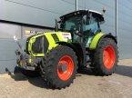 Traktor tipa Sonstige Claas ARION 660 CEBIS u Beilen