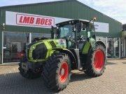 Traktor типа Sonstige Claas Arion 660 Cis Cmatic, Gebrauchtmaschine в Zevenaar