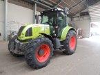 Traktor des Typs Sonstige Claas Arion 720 Tractor в Leende