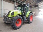 Sonstige Claas Arion 720 Tractor Traktor