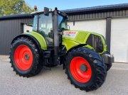 Traktor a típus Sonstige Claas AXION 810 VARIO, Gebrauchtmaschine ekkor: Linde (dr)