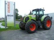 Traktor типа Sonstige Claas Axion 840 CMatic Cebis, Gebrauchtmaschine в Easterein