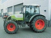 Traktor типа Sonstige Claas Celtis 436 RX met fronthef, Gebrauchtmaschine в Roermond