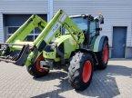 Traktor a típus Sonstige Claas Celtis 436 RX ekkor: Roermond