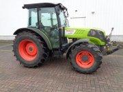 Sonstige Claas elios 220 Tractor