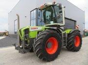 Traktor a típus Sonstige Claas Xerion 3300VC, Gebrauchtmaschine ekkor: Holten