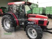 Traktor типа Sonstige COMPACT JUNIOR 1258A, Gebrauchtmaschine в Pregarten