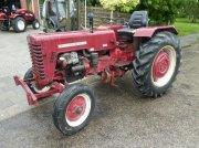 Traktor типа Sonstige Cormick Type D320 bij Eemsned, Gebrauchtmaschine в Losdorp