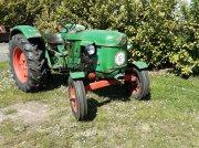 Traktor типа Sonstige Deutz  D 30 s, Gebrauchtmaschine в Breukelen
