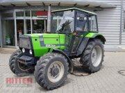 Traktor типа Sonstige DEUTZ DX 3.30 Vario Cab, Gebrauchtmaschine в Zell a. H.