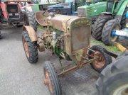 Sonstige deutz F 1 M 414 Трактор