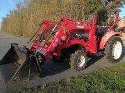 Sonstige DF 304 m. frontlæsser - Brugt Traktor