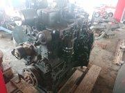 Traktor типа Sonstige F4CE948/MP JS03 Dieselmotor 445TA/MN, Gebrauchtmaschine в Chur