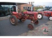 Traktor типа Sonstige Farmall A, Gebrauchtmaschine в MIJNSHEERENLAND