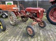 Sonstige Farmall Cub met maaibalk Traktor