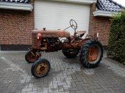 Traktor типа Sonstige Farmall Cub, Gebrauchtmaschine в IJsselmuiden