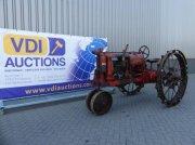 Traktor типа Sonstige Farmall F 12, Gebrauchtmaschine в Deurne