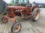 Traktor a típus Sonstige Farmall FCD ekkor: Tweede Exloermond