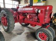 Traktor типа Sonstige Farmall Super B M D, Gebrauchtmaschine в Breukelen