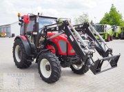 Traktor типа Sonstige FARMTRAC 675 DTN KING, Gebrauchtmaschine в Pragsdorf