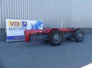 Traktor типа Sonstige Ferguson Tandem, Gebrauchtmaschine в Deurne