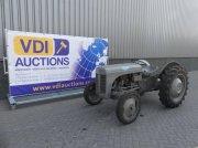 Traktor типа Sonstige Ferguson TE 20, Gebrauchtmaschine в Deurne