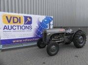 Traktor типа Sonstige Ferguson TE Vineyard, Gebrauchtmaschine в Deurne