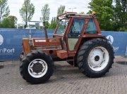 Traktor типа Sonstige Fiatargi 90-90DT, Gebrauchtmaschine в Antwerpen