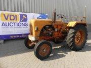 Sonstige Field farmer D350 Тракторы
