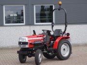 Traktor типа Sonstige Fieldtrac 180D 4wd / 0003 Draaiuren, Gebrauchtmaschine в Swifterband