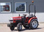 Traktor типа Sonstige Fieldtrac 270D 4wd / 0001 Draaiuren, Gebrauchtmaschine в Swifterband