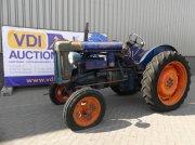 Sonstige Fordson 27 N Тракторы