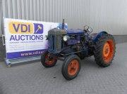 Traktor типа Sonstige Fordson 27N, Gebrauchtmaschine в Deurne