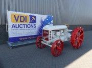Traktor типа Sonstige Fordson 7 N, Gebrauchtmaschine в Deurne