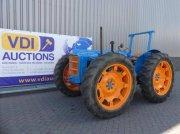 Traktor типа Sonstige Fordson County Super 4, Gebrauchtmaschine в Deurne