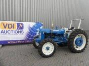 Sonstige Fordson Major 4WD Тракторы