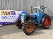 Sonstige Fordson Major Тракторы