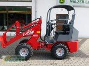 Traktor a típus Sonstige Fuchs F 850, Neumaschine ekkor: Mitterteich