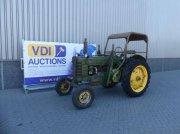 Traktor типа Sonstige GMW 25 RARE !, Gebrauchtmaschine в Deurne