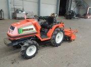 Sonstige Hinomoto CX18 4wd Mini Tractor Traktor