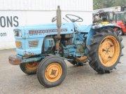 Sonstige Hinomoto E18 Mini tractor Traktor