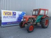 Traktor типа Sonstige Hurlimann D 180, Gebrauchtmaschine в Deurne