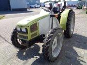 Traktor del tipo Sonstige Hurlimann xe 70, Gebrauchtmaschine en Oirschot