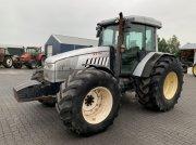 Traktor типа Sonstige Hurlimann XT 130, Gebrauchtmaschine в Tweede Exloermond