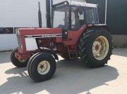Traktor типа Sonstige International 1055, Gebrauchtmaschine в Leende