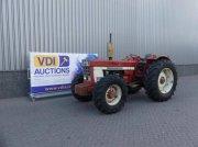 Traktor типа Sonstige International 1246 4x4, Gebrauchtmaschine в Deurne