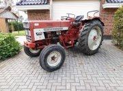Traktor типа Sonstige International 453, Gebrauchtmaschine в IJsselmuiden